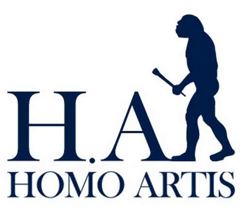 Visitas Guiadas De Homo Artis Por Sevilla Enero 2017