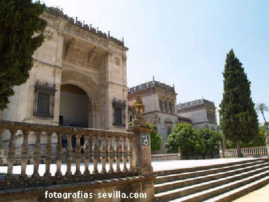 Talleres para familias en el Museo Arqueológico de Sevilla
