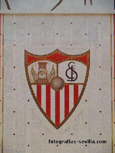 Sevilla - Granada Liga 2012-13 jornada 21