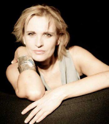 Concierto: Ainhoa Arteta en el Teatro de la Maestranza de Sevilla 2016