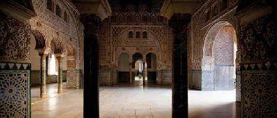 Concierto: Las Edades de un Imperio en el Alcázar de Sevilla
