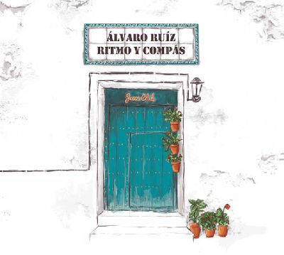 Concierto: Álvaro Ruiz Trío en Malandar Sevilla