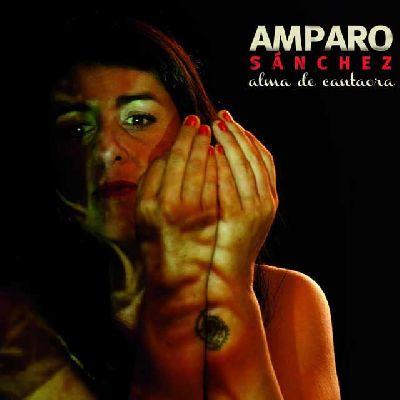 Concierto: Amparo Sánchez en Sevilla (Malandar)