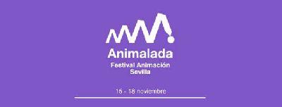 Festival de animación Animalada Sevilla 2017