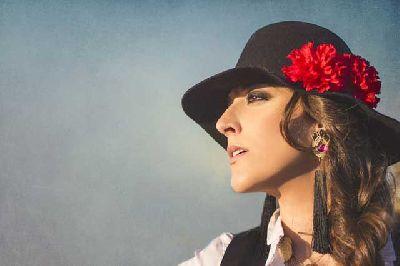 Flamenco: Argentina en Espacio Box Sevilla 2017