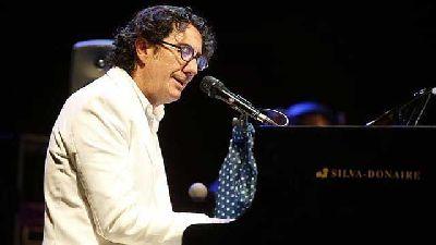 Concierto: Arturo Pareja Obregón en Malandar Sevilla