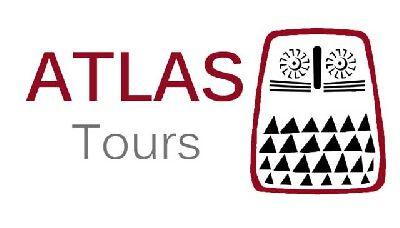 Rutas arqueológicas por Sevilla de Atlas Tours (octubre 2013)