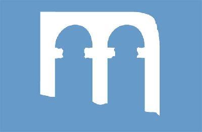 Logotipo de Atrium Cultura