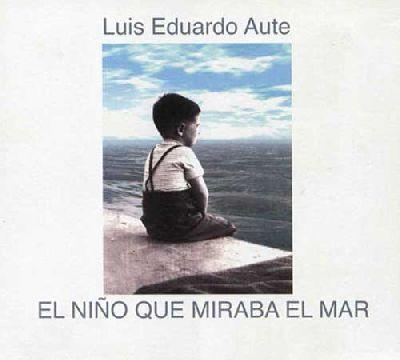 Concierto: Aute presenta El niño que miraba al mar en Sevilla