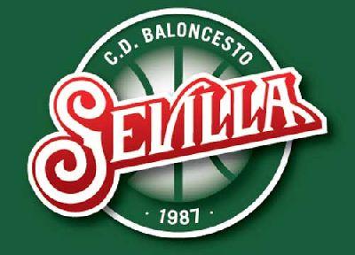 Baloncesto Sevilla - Bilbao Basket Liga 2014-15 jornada 21