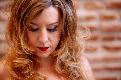 Concierto: Berna Peles en el Teatro de la Maestranza de Sevilla