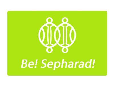 Actividades de Be Sepharad! en Sevilla 2016