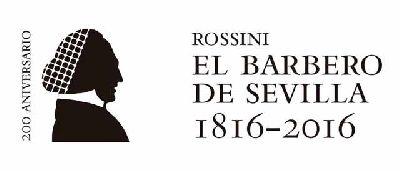 Actividades por el bicentenario de El barbero de Sevilla