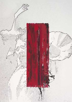 Bienal de Flamenco de Sevilla 2014: 29 septiembre a 5 octubre