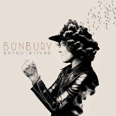Concierto: Bunbury en Fibes Sevilla 2017