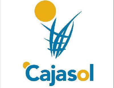 Baloncesto: Cajasol - CAI Zaragoza Liga 2012-13 jornada 21