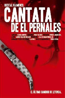 Flamenco: Cantata de El Pernales en el Museo Flamenco de Sevilla