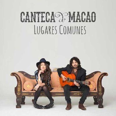 Concierto: Canteca de Macao en Malandar Sevilla
