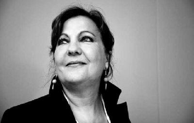 Concierto: Carmen Linares en el Teatro de la Maestranza de Sevilla 2017