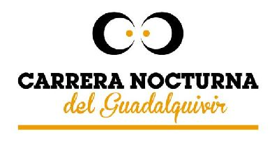 XXVII Carrera Nocturna del Guadalquivir 2015