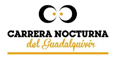XXVIII Carrera Nocturna del Guadalquivir 2016 Sevilla