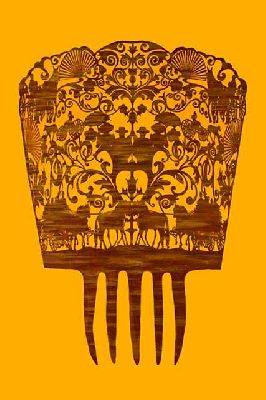 XXVIII Exhibición de Enganches de Sevilla 2013