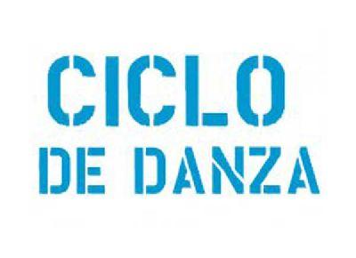 Ciclo de danza en la Sala Cero de Sevilla 2017