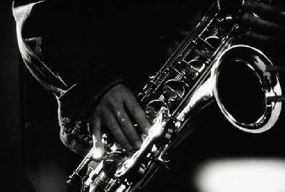 Imagen promocional del ciclo de jazz en el Teatro Lope de Vega de Sevilla