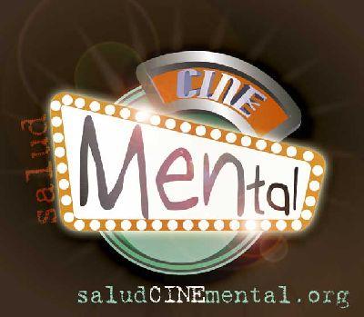 II Festival de Cine y Salud Mental en Sevilla 2015