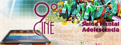 9ª Muestra de Cine y Salud mental en Sevilla