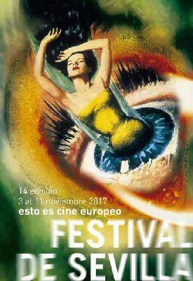 Festival de Cine Europeo de Sevilla SEFF 2017