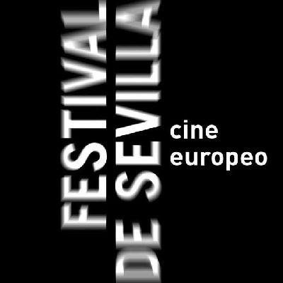 Cartel del XVI Festival de Cine Europeo de Sevilla