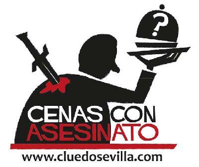 Cluedo Sevilla, cenas con asesinato