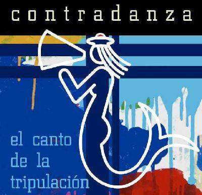 Concierto: Contradanza en el Teatro Quintero de Sevilla