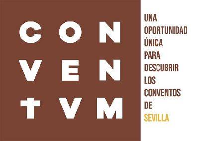 Conventum visitas guiadas a conventos de Sevilla