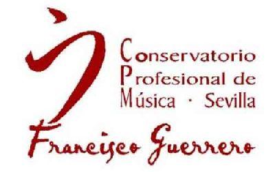 Ciclo de Música Santa Cecilia en CPM Francisco Guerrero Sevilla