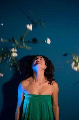 Danza: Amor... según, sin, sobre, tras en TNT-Atalaya Sevilla