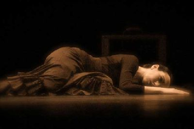 Danza: Destejiendo sueños en el Centro TNT-Atalaya de Sevilla