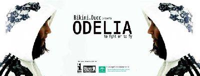 Danza: ¡Ahora danza! en el CICUS Sevilla