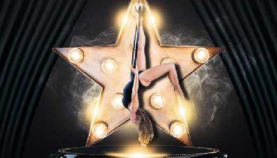 Danza: Shine On en la Sala Cero de Sevilla 2018