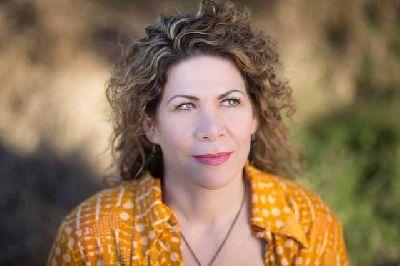 Concierto: Dayna Kurtz en Malandar Sevilla