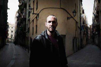 Concierto: Delafé en Pop CAAC Sevilla 2016