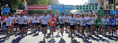 Derbi de las aficiones de Sevilla 2014