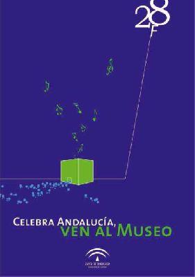 Día de Andalucía 2018 en los Museos de Sevilla