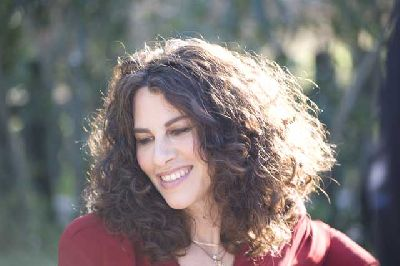 Concierto: Eleftheria Arvanitaki en Sevilla