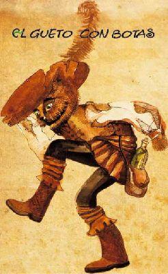 Concierto: El Gueto con Botas y Batracio en Malandar Sevilla