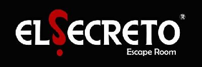 El Secreto Escape Room en Sevilla