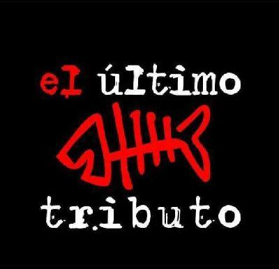 Concierto: El Último Tributo en Malandar Sevilla 2019