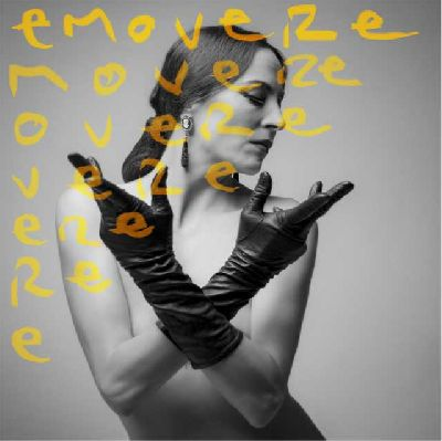 Flamenco: Emovere en el Centro TNT-Atalaya de Sevilla