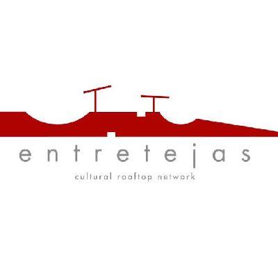 Programación Entretejas Sevilla (agosto 2013)